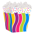 Candy Sprinkles Sweet Treat Bag