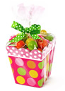 Sweet Treat Bag